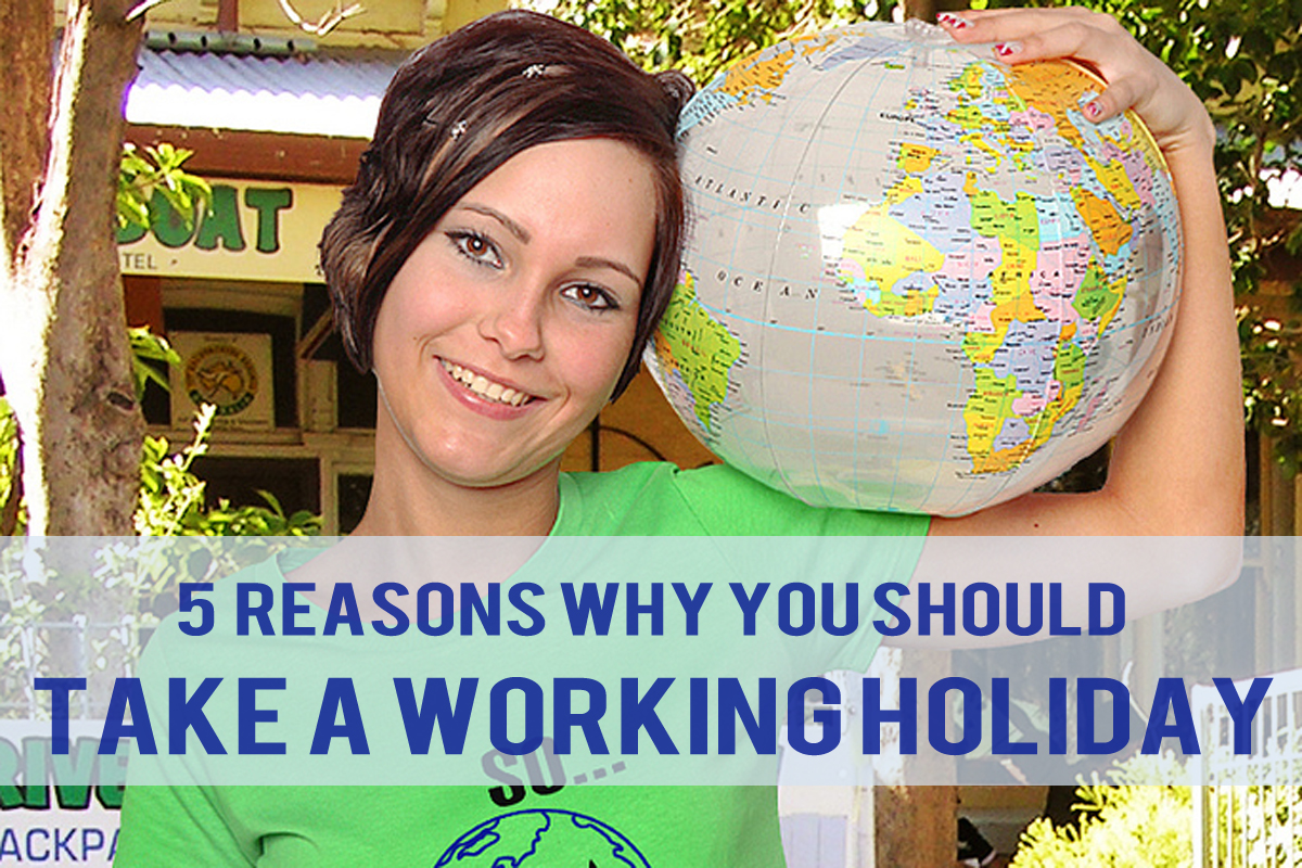 why students should work 6 reasons to do an internship while studying uncategorized others doing freelance work, but what about students doing internships while studying with the increase of youth unemployment around the world, especially in european countries.