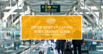 work permit guide internship in canada