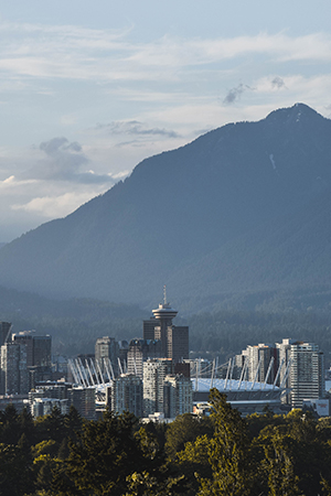 study and work in Canada business experience fees